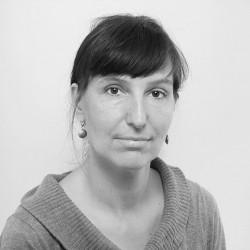 Ulrike Moschen