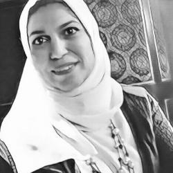 Naglaa Nasser