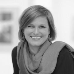 Andrea Maria Huttegger