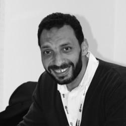 Abdelrahman El Mawawi