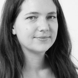 Alexandra Rotter