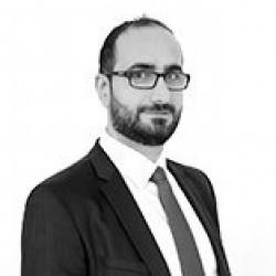 Ashraf Abdallah