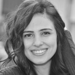 Nahla Karam