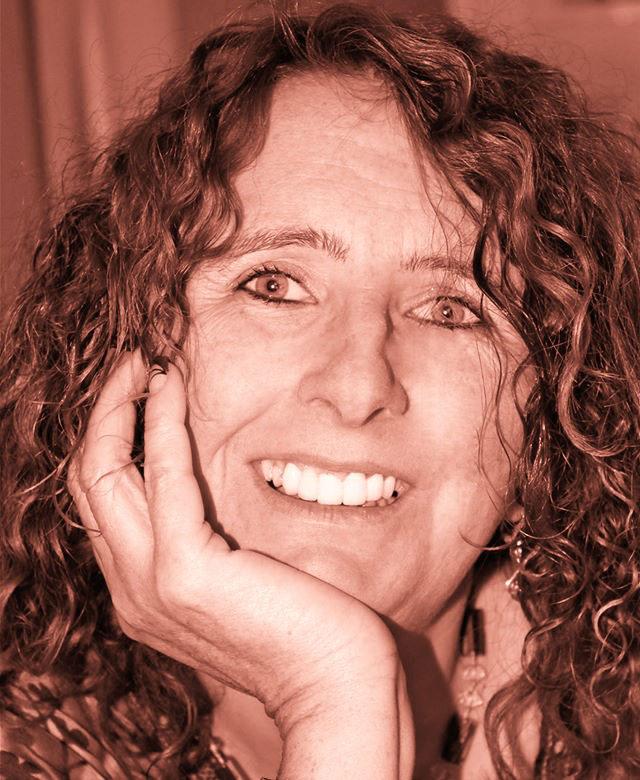 Elisabeth Krenner