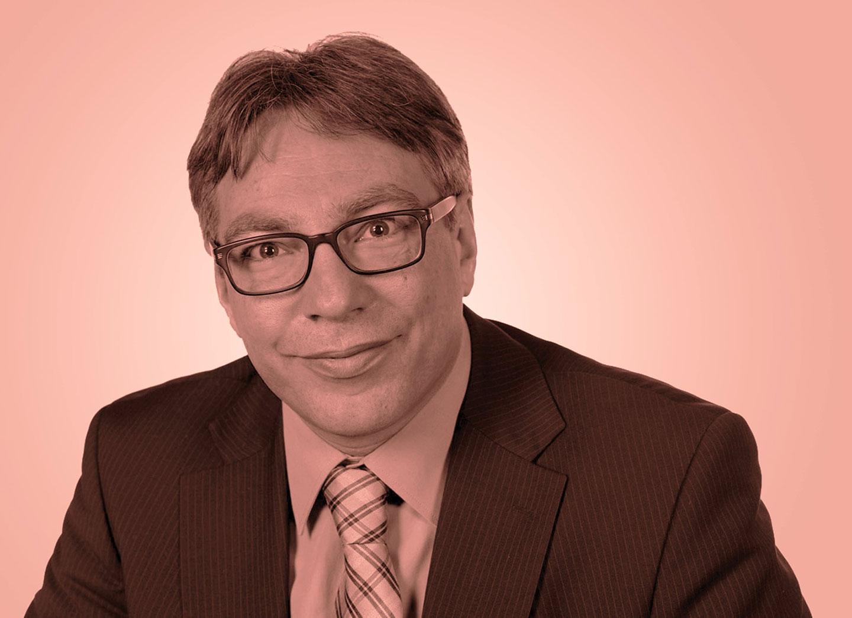 Thomas Stegemann