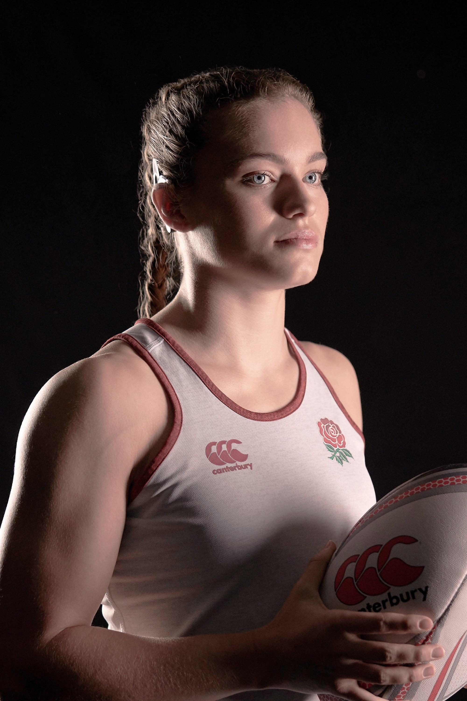 Jodie Ounsley