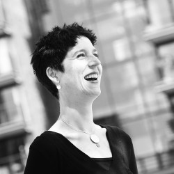 Kristina Schreiber