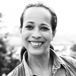 Sandra Goetz